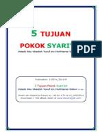 5-tujuan-pokok-syariah.pdf