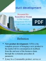 Standard-NPD.ppt