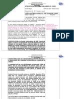 Diario de Observacion Eliud Ayala Villegas Coregido