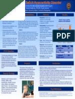 skinner poster presentation