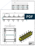 Design of Flexible Manufacturing Systeme