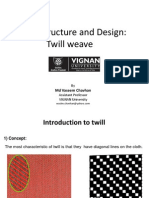 twillweavevignan-130923042719-phpapp01.pdf