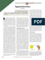 prinz.pdf