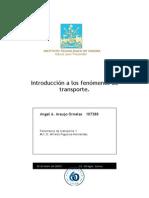 TRANSPORTE DE CALOR.doc