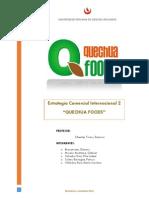 Quechua-Foods.pdf