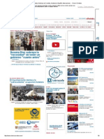 Diario Córdoba 07-04-2015