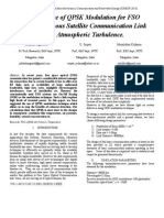 06575977.pdf
