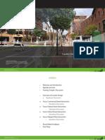 4.1.15.Franklin.pdf