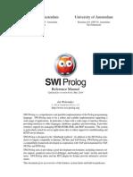 SWI-Prolog-6.6.6