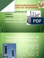CAP 5 EXPOMedidas2-TransformadorTension