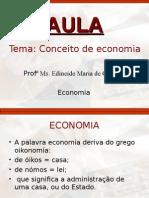 conceito-de-economia.ppt