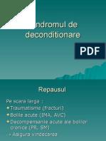 imobilizare spasticitate (1).ppt