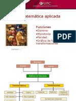funciones y graficas (2).ppt