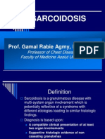 Sarcoidosis 140118191443 Phpapp02