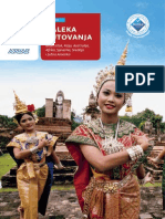ATLAS Katalog Daleka Putovanja 2014-15