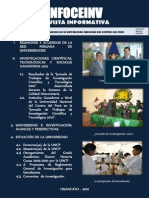 infoceinv2010volumen3