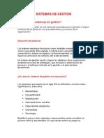 1.PLAN DE GESTION.docx