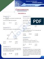 P Conocimientos D (1)