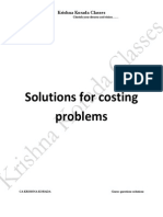3.Guess Questions - Problems - Solutions