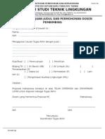 2. Form TA-02 TERBARU.docx