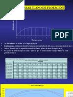 2.-Clase UT 2 Arquitectura Naval en Valparaíso 22 Agosto 2014
