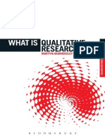 Martyn Hammersley - What Is Qualitative Research [2012][A].pdf