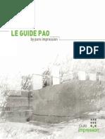 GUIDE-PAO-2013.pdf