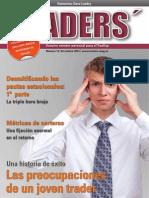 ES_12 2014.pdf