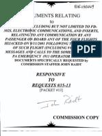 T7 B13 DOJ Doc Req 35-13 Packet 13 Fdr- Entire Contents- Linda Gronlund Call Transcript 786