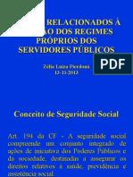 Crimes Relacionados Gestao Regimes Proprios Servidores Publicos