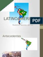 TLC México-América Latina.pptx