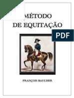 LIVRO_EQUITAÇÂO