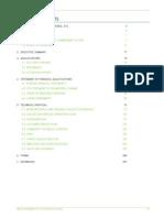 PRR_8729_Service_Group_1_Part_2.pdf