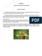 Guía 1 Texto Informativo