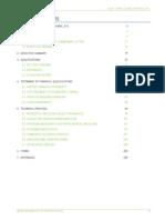PRR_8729_Service_Group_2_Part_2.pdf
