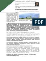 Aproveitamento Natural Das Águas Com Energias Agregadas Conceito Base Zero