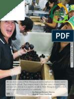 PRR_8729_Service_Group_2_Part_3.pdf