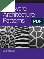 2 pdf spring framework beginning