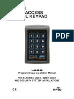 HAA2866A603.pdf