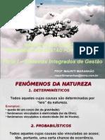 ferramentas_melhorias_maranhao (1).ppt