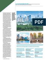 EL Comercio - Portafolio -05-04-15- Se Busca Ciudad Para Vivir 3