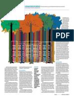 EL Comercio - Portafolio -05-04-15- Se Busca Ciudad Para Vivir 2