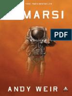 Andy Weir_-_A marsi.pdf