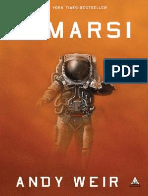 A nagy pénisz könyv pdf