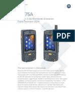 Silicon_Chip_Magazine_2009-06_Jun pdf | Bluetooth | Camera