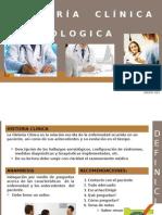 HC Neurologica