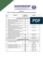 Contabilitate doctorat 2009 bibliografie.pdf