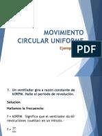 movimientocu33