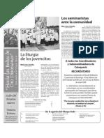 Diócesis de Arecibo 0510