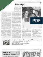 Diócesis de Caguas 0510